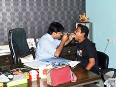 Best ENT Hospital in Kolkata Best ENT hospital in Kolkata, Ghosh ENT Foundation, specializes in ENT surgeries along with laser surgeries within affordable budget. Visit: http://www.entkolkata.com/location.html