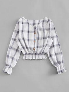 Best 12 H&M Inspired / Do It Yourself / Vintage Shirt Blouse Making ...- Best 12 H&M Inspired /Kendin Yap / Eski Gömlekten Bluz Yapımı / DIY Off-Shoul…  Best 12 H&M Inspired DIY Off-Shoulder Top From an Old Shirt – YouTube – I skillofking.co   -#mapleoldfashion #oldfashionbar #oldfashioncouples #oldfashiondresses #oldfashionpictures
