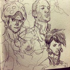 pencilpapers