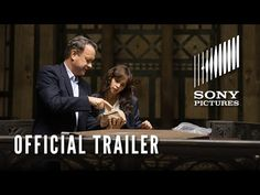 INFERNO - Official Trailer (HD)