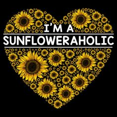 Because you are my only sunflower Sunflower Quotes, Sunflower Pictures, Sunflower Art, Sunflower Wallpaper, Phone Backgrounds, My Flower, Flower Ideas, My Sunshine, Cute Wallpapers