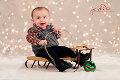 Holiday cheer! http://jcstudiophotography.com/?m=201311