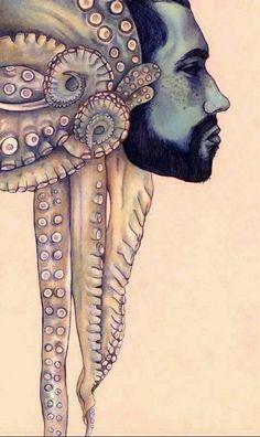 celadon squish by ~Cephalopodwaltz on deviantART