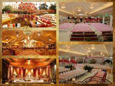 Select the best wedding venue in Noida with cheaper rates by looking at the list of service providers present on OMC portal. We let you connect with a group of reputed vendors Birthday Party Places, Birthday Parties, International Holidays, Anniversary Surprise, Wedding Expenses, Best Wedding Venues, Surprise Gifts, Event Venues, Banquet