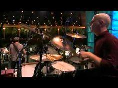 Steve Miller Band -  Serenade Live