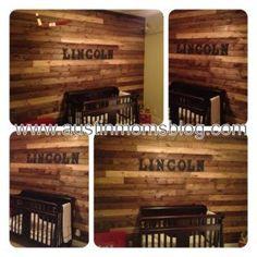 1000 Ideas About Cedar Walls On Pinterest Cedar