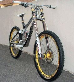 Visit snowsportsproduct… for endorsed products with big discounts. – Visit snowsportsproduct… for endorsed products with big discounts. Trek Bikes, Cycling Bikes, Best Mountain Bikes, Mountain Biking, Dh Velo, Montain Bike, Mt Bike, Downhill Bike, Push Bikes