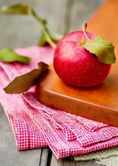 ... about The Apple Orchard on Pinterest | Apples, Orchards and Apple farm