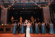 Cashin Wedding and Reception at Iron City Bham   Photography by Brittany Love with Love be Photography   Wedding Planner Kris Clark with Sugar Rock Events   Rentals by Prophouse   @ironcitybham01   Alabama Wedding Venues