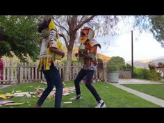 Cheerios Commercial: Good Goes Round Anthem (:60) - YouTube