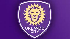 soccer logo에 대한 이미지 검색결과