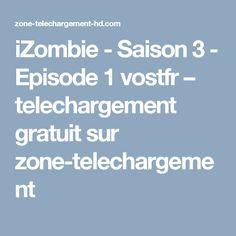 Regarder fast furious 8 vf 2016 streaming complet en ligne izombie saison 3 episode 1 vostfr telechargement gratuit sur zone telechargement fandeluxe Images