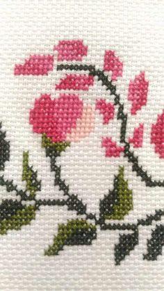 💞💞💞 Cross Stitch, Embroidery, Canvas, Crochet, Cross Stitch Alphabet, Herb, Cross Stitch Embroidery, Towels, Cross Stitch Samplers