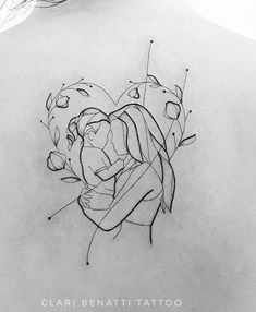 16 Makeup Charts That Will Turn You Into A Makeup Artist - Whitney Nichols - Tattoo-Ideen - Tatuagens Ideias Mama Tattoos, Mother Tattoos, Mother Daughter Tattoos, Family Tattoos, Love Tattoos, Beautiful Tattoos, Body Art Tattoos, Tatoos, Mom Baby Tattoo
