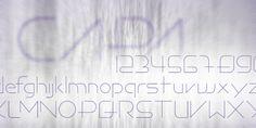 Capa™ font download
