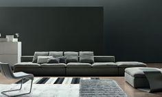 Living space - DAYTRUE.COM