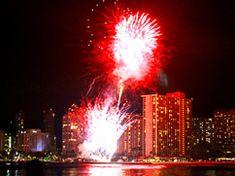 Dinner Cruises in Waikiki and Oahu - Hawaii Discount