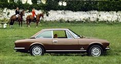 https://www.google.sk/search?q=peugeot 504 coupe