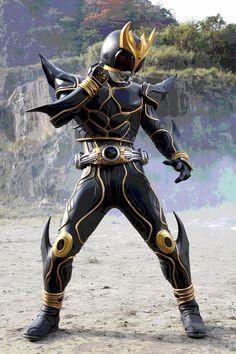Kamen Rider W, Kamen Rider Decade, Kamen Rider Series, Character Concept, Character Design, Concept Art, Walt Disney, Power Rangers Art, Robot Cartoon