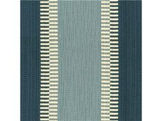 Lee Jofa DORINDA STRIPE BLUE 2012128.505 - Lee Jofa New - New York, NY, 2012128.505,Lee Jofa,Light Blue,Heavy Duty,S,Railroaded,Stripes,Upholstery,USA,Yes,Lee Jofa,No,The Karenza Collection,DORINDA STRIPE BLUE