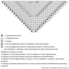 img0.liveinternet.ru images attach d 1 132 427 132427170_13167300_257813351240200_1106300431_n.jpg
