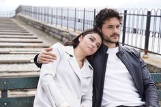 Zemheri couple pictures aycaaysinturan alperendumazYou can find Best songs and more on our website. Mecca Wallpaper, Art Photography Portrait, Movie Couples, Big Island Hawaii, Batwoman, Turkish Actors, Best Songs, Couple Pictures, Celebs