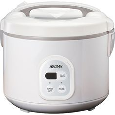 . http://computer-s.com/rice-cookers/aroma-digital-rice-cooker-and-food-steamer/