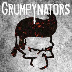 """http://polyprisma.de/wp-content/uploads/2015/10/Grumpynators_Wonderland.jpg Grumpynators – Wonderland http://polyprisma.de/2015/grumpynators-wonderland/ Eine ganze Zeit lang lag Grumpynators – Wonderland bei mir auf dem Stapel und ich konnte mich echt nicht dazu durchringen, mich mit dem Album zu beschäftigen. Schon der Name: """"Grumpynators"""". GRUMPY – mürrisch, mies gelaunt, das Cover in regenwetter-grau. Ich hatte keinen B..."""