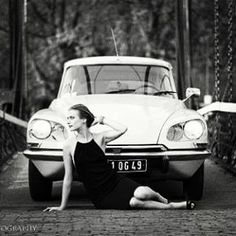 """Let life surprise you"" #citroen #ds #fan #instagram #instagood #instadaily #instamood #instasize #insta #woman #like #likeforlike #like4like #follow #followme #bestoftheday #picoftheday #picture #little #car #black #white #little #retro #my #love"