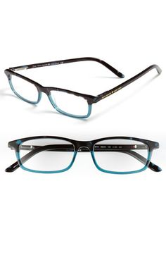 kate spade new york 'jodie' reading glasses available at #Nordstrom