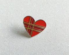 Image result for enamel pins brooch