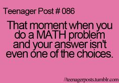 teenager post | Image - Teenager Post 086.png - Teenagerpost Wiki
