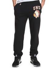 UNDFTD - Native Sweatpants
