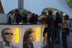 Kommunales Kino Esslingen: BILDERGALERIE