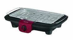 Outdoorküche Weber Q1200 : Weber q1200 granity grey gasgrill bbq gas grill pinterest