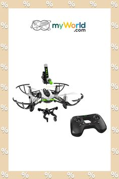Czas na super zabawę! 🤩 Kup mini drona teraz 👉 bit.ly/pin_sale_minidrohne Minion, Minions