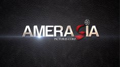 Amerasia Pictures Corp  |  Tom George Kolath    -  President   |  Phone  (718) 956-0500  |   Fax | (718) 267-6176  |   Email amerasiapictures@aol.com  |  Primary Email mail@keltronusa.com