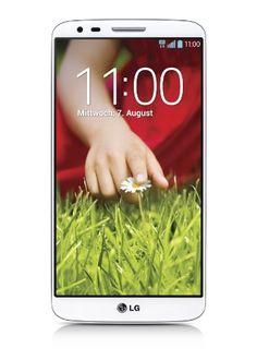 lg g2 smartphone libre android pantalla 52 cmara 13 mp 16