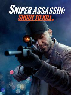 Sniper 3D Assassin Gun Shooter v2.2.3 (Mod) Apk Mod  Data http://www.faridgames.tk/2017/10/sniper-3d-assassin-gun-shooter-v223-mod.html