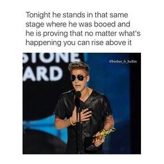 I FEEL LIKE A PARENT FOR BEING SO DAMN PROUD OF HIM