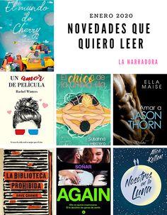 130 Ideas De Novedades Literatura Romantica Leer Libros Romanticos