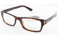 Churchill Optical Glasgow city centre optician designer glasses, Tom Ford, Ray Ban, Prada, Oakley and Acuvue. Tortoiseshell Glasses, Tom Ford Glasses, Optician, Tortoise Shell, Dark Brown, Wayfarer, Toms, Sunglasses, Style