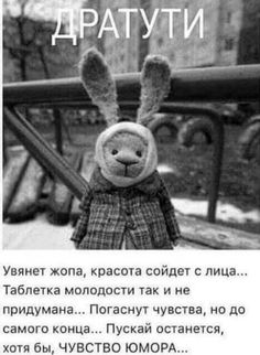 Funny Qoutes, Funny Phrases, A Funny, Russian Quotes, Character Personality, Funny Expressions, Funny Cards, Have Some Fun, Man Humor