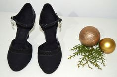 Flats, Shoes, Fashion, Loafers & Slip Ons, Moda, Shoe, Shoes Outlet, Fashion Styles, Flat Shoes