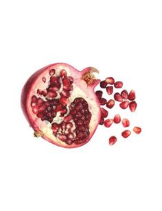 """Antioxidants are """"essential ingredients"""" in your skincare routine—but also in your diet. """"Eat a diet high in antioxidants like blueberries and pomegranates. They soothe inflammation and fight free radicals."""" -Heather Woolery-Lloyd, M. Beauty Care, Diy Beauty, Beauty Hacks, Beauty Tips, Teenage Acne, Skin Care Clinic, Weird Food, Facial Care, Skin Makeup"""