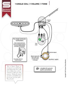 wiring diagram page sunday morning motors projects to try wiring diagrams seymour duncan seymour duncan