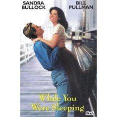 A favorite feel good movie