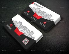 "Check out new work on my @Behance portfolio: ""Real Estate Business Card"" http://be.net/gallery/38582769/Real-Estate-Business-Card"