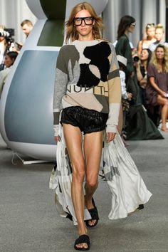 Munthe Copenhagen Spring 2020 Fashion Show : Munthe Copenhagen Spring 2020 Collection - Vogue Fashion 2020, Runway Fashion, Spring Fashion, High Fashion, Fashion Trends, Modern Fashion, Street Fashion, Winter Fashion, Women's Fashion