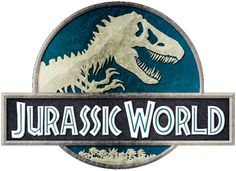 Jurassic World Fallen Kingdom Official Trailer This movie is directed by J.A Bayona and it is the sequel to Jurassic World Lego Jurassic World, Jurassic Park The Game, Festa Jurassic Park, Jurassic World Fallen Kingdom, Jurassic Movies, Jake Johnson, Chris Pratt, World Generator, World Movies